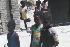 6 new children visit the hope centre 2